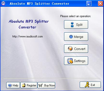 absolute-mp3-splitter---converter_9377.jpg