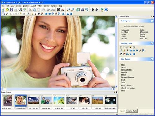 Filegets Pad2pad Free Pcb Layout Cad Screenshot Pad2pad Free Pcb
