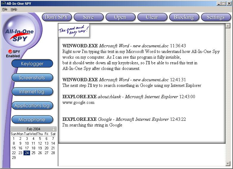wondershare pdf password remover serial number