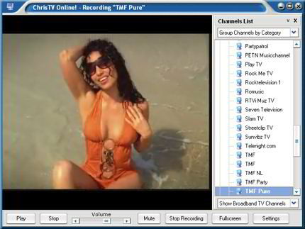 Xxl Channel Hotbird http://ajilbab.com/xxl/xxl-channel-onlin-software-free-download-watch.htm