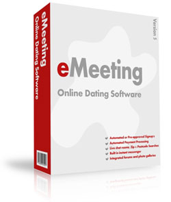 website dating software This online dating site is for you, if you are looking for a relationship, sign on this site and start chatting and meeting people today do not miss the opportunity to find love.