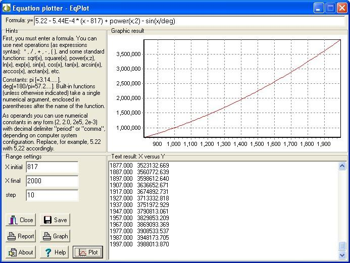 graphing program free 28 images 28 best free graphing
