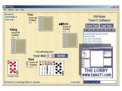Gambling credit cards october 2006 pure casino