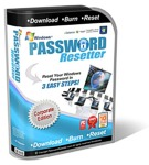 Password Resetter Image