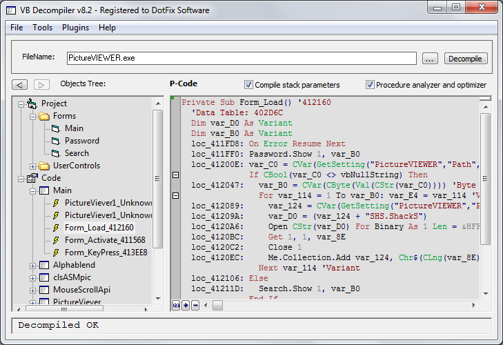 Download Basic Programs In C++ 6.0 Free
