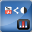 YouTube Video Player Image