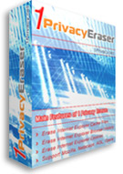 1 Privacy Software Download