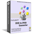 1st iPod Video Converter + DVD to iPod Converter Pro Software Download