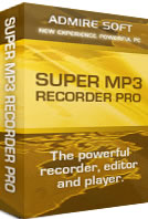 4U Mp3 Recorder Software Download