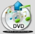 A_cala DVD _Copy Software Download
