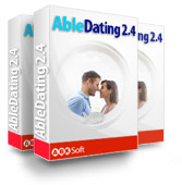 AbleDating Software Download