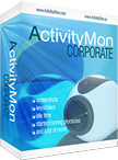 ActivityMon Software Download