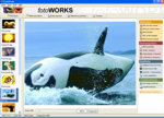 ACX FotoWorks Software Download