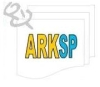Admin Report Kit for SharePoint 2003 (ARKSP) Software Download