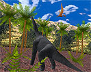 Age of Dinosaurs 3D Software Download