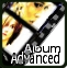 AlbumAdvanced Software Download