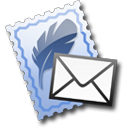 Aprisa Mail Software Download