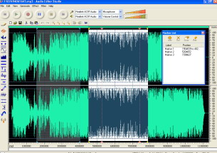 Audio Editor Studio Software Download