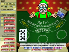Black Jack Elf Software Download