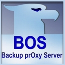 BOS - Backup prOxy Server Software Download