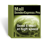 Bulk Email Sender by Contentsmartz Software Download