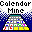 Calendar Mine Software Download