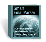 ContentSmartz Email Parser Software Download