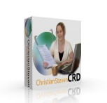 CRD Software Download