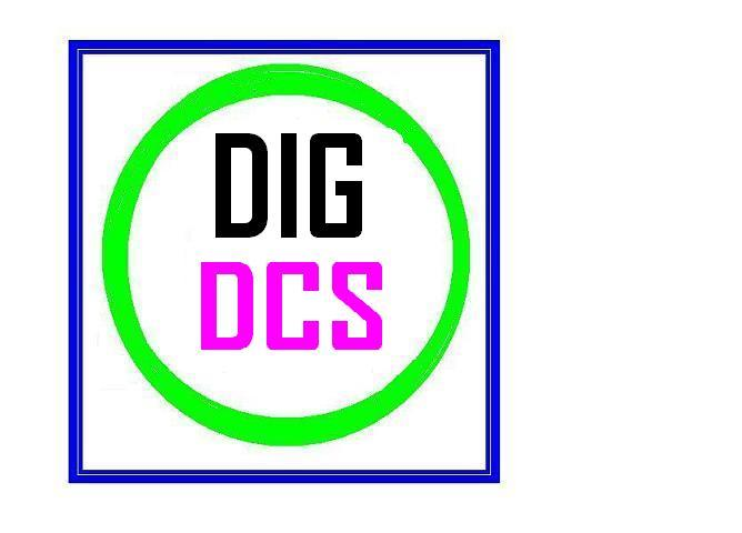 dcsDigitiser Software Download