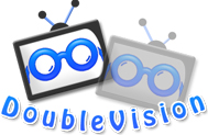 Double Vision Software Download