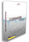 DubMaster Software Download