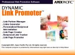 Dynamic Link Promoter Software Download