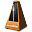 enable Metronome Software Download