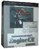 EngineCR Software Download