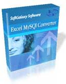 Excel MySQL converter Software Download