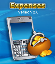 Expenses Software Download
