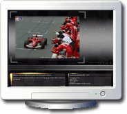F1Total.com Software Download