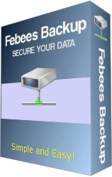Febees Backup Software Download
