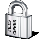 Files Cipher Software Download
