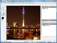 Fotografix Software Download