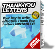 Free Thank You Letter For Interview Job Software Download