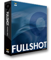 FullShot Software Download