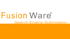 Fusion-ware.com Software Download