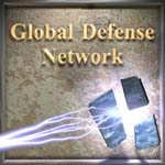 Global Defense Network Software Download