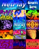 Groovy Lava Screensaver Creator Software Download