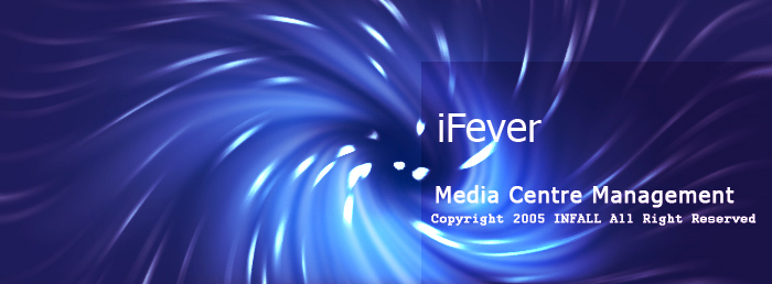 iFever Software Download
