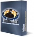 Infiltrator Network Security Scanner Software Download