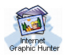 Internet Graphic Hunter Software Download