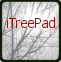 iTreePad Software Download