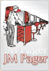 JM Pager Software Download